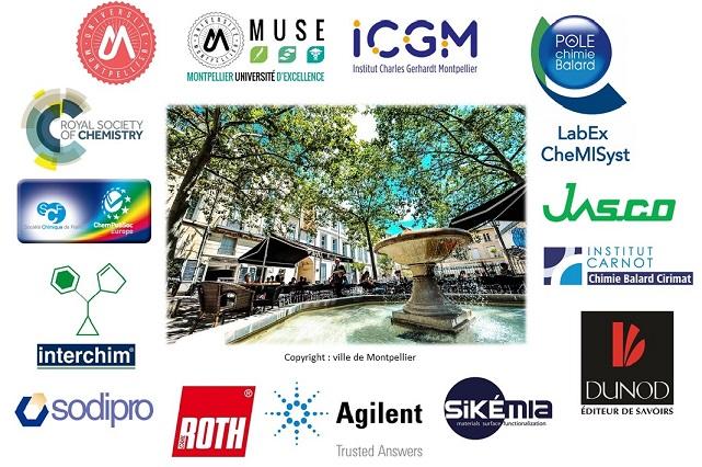 sponsors_accueil_1.jpg